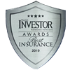 Best Insurance Awards 2019 - Life Insurance Category with Asset IDR 10-25 Trillion