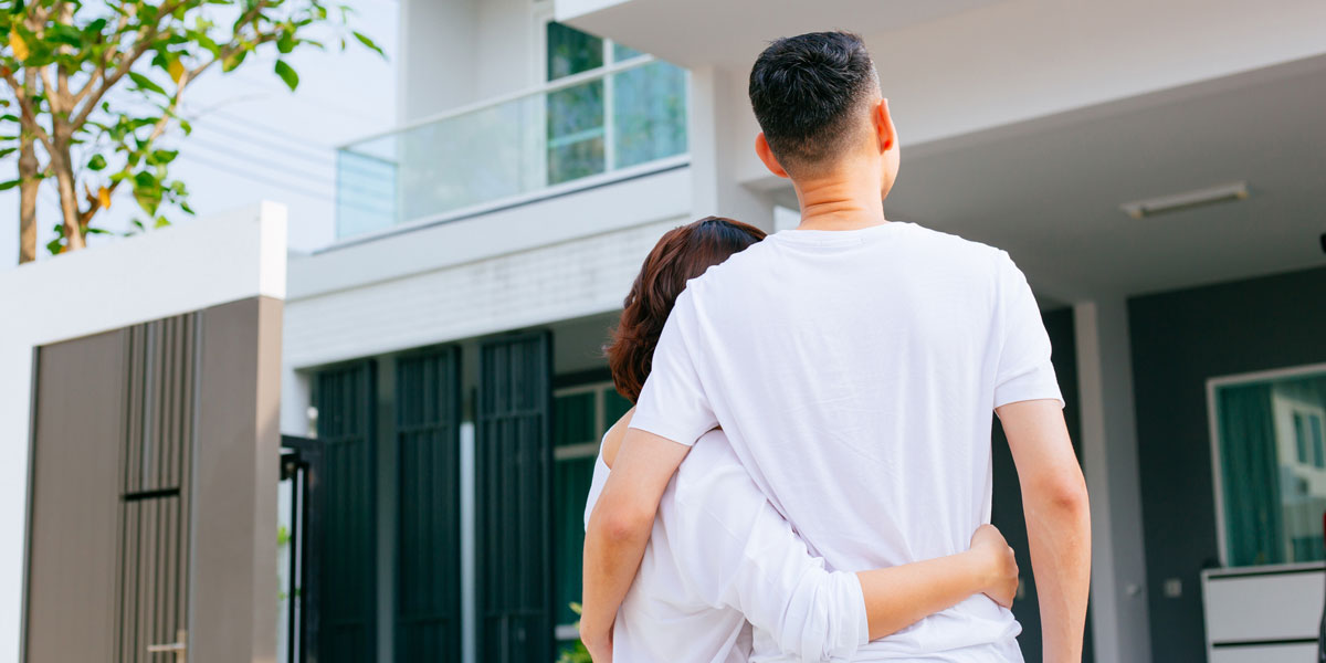 Home Buying Tips For New Home Buyers