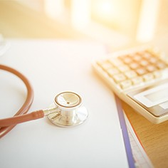 Protecting your finance from health crisis
